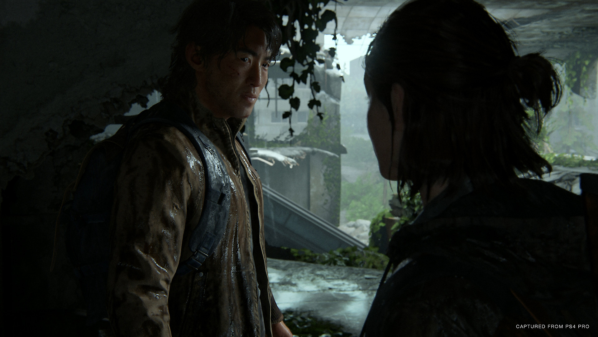 The Last of Us Part 2_14