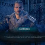 Wasteland 3 Choices Might Pay Off 10 to 20 Hours Later