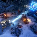 Wasteland 3 – Patch 1.4.0 Will Introduce Crafting, New Weapons Teased