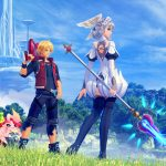 Xenoblade Chronicles: Definitive Edition Sold Over 90,000 Units in Japan – Famitsu