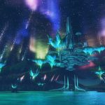 Xenoblade Chronicles Definitive Edition_01