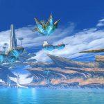Xenoblade Chronicles Definitive Edition_03