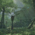 Xenoblade Chronicles Definitive Edition_06