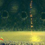 Xenoblade Chronicles Definitive Edition_07