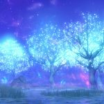 Xenoblade Chronicles Definitive Edition_11