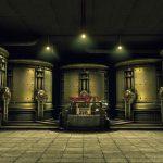 Xenoblade Chronicles Definitive Edition_13