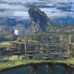 Xenoblade Chronicles Definitive Edition_17