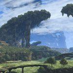 Xenoblade Chronicles Definitive Edition_18