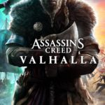 Assassin's Creed Valhalla – 13 New Things We Learned About The Game
