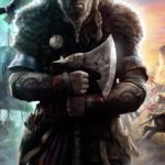 Assassin's Creed Valhalla Was Worked On By 15 Studios