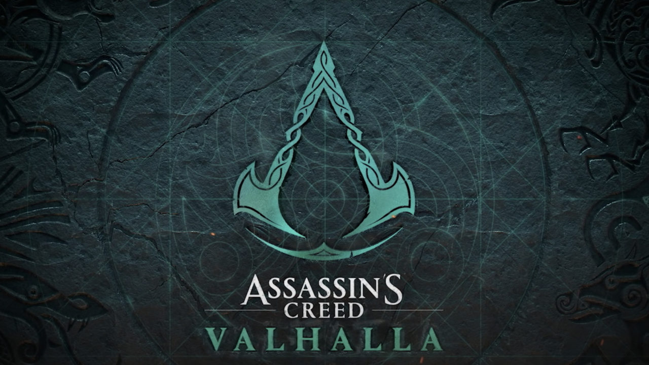 Assassin S Creed Valhalla 15 Features You Need To Know