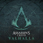 Assassin's Creed Valhalla – 15 Features You Need To Know