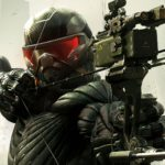 Crysis Remastered Potentially Leaked For PS4, Xbox One, Switch, And PC