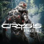 """Crysis Remastered Features """"Can it Run Crysis?"""" Graphics Setting on PC"""