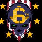 Cyberpunk 2077 Drops Details on the 6th Street Gang