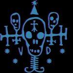 Cyberpunk 2077 Details the Voodoo Boys Gang