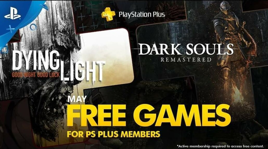 dark-souls-dying-light-ps-plus-may-2020-ps4-e1587982882273-1030x573