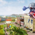 Destroy All Humans! Is Out On July 28