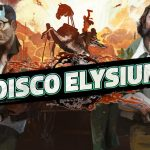 Disco Elysium – The Final Cut Comes To Nintendo Switch On October 12
