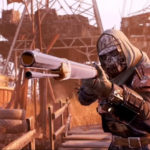 Fallout 76 is One of the Most-Played Games on Xbox – Todd Howard