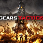 Gears Tactics Will Run at 4K/60 FPS on Xbox Series X and 1440p/60 FPS on Xbox Series S