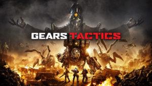 Gears Methods Will Go For 4K/60 FPS on Xbox Collection X and also 1440p/60 FPS on Xbox Collection S thumbnail