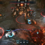 Gears Tactics Review – All About The Execution
