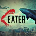Maneater Wiki – Everything You Need To Know About The Game