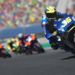 MotoGP 20 Interview – Career Mode, AI, Physics, and More
