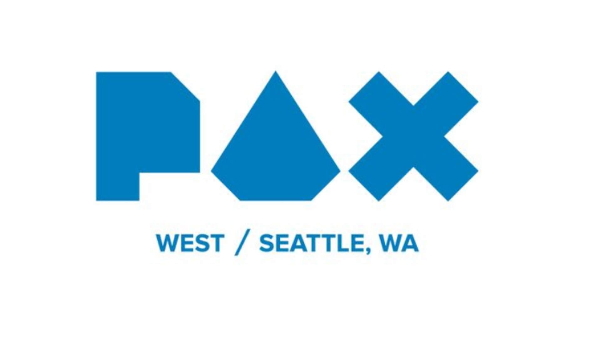 pax-west