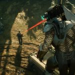 Predator: Hunting Grounds Guide – 15 Tips and Tricks to Keep in Mind