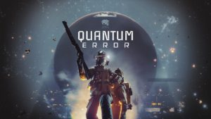 Quantum Mistake Confirmed for Xbox Collection X thumbnail