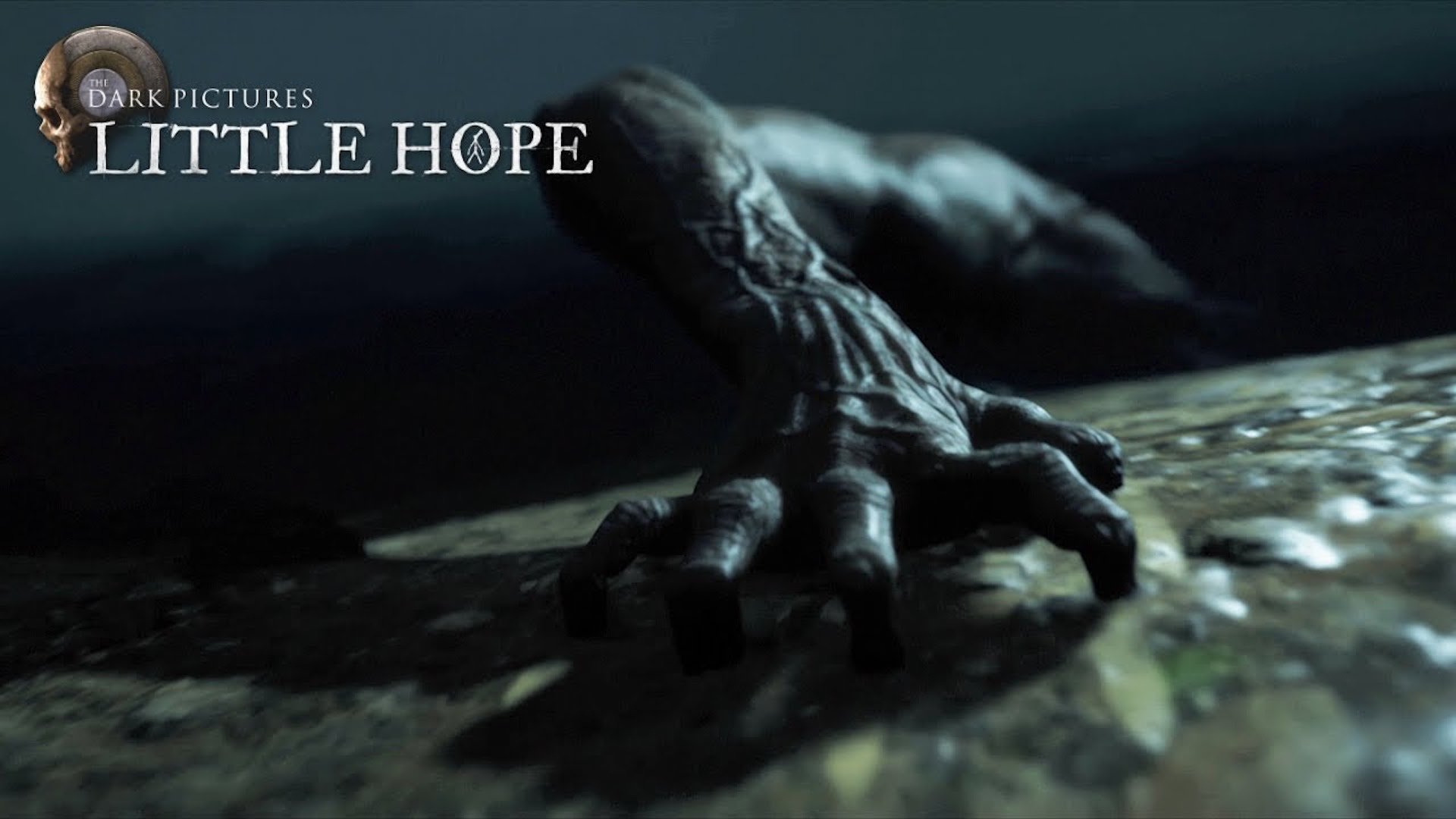 5 Things You Should Know About The Dark Pictures: Little Hope