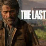 """The Last of Us Part 2 Will Be """"Really Challenging Emotionally To Play Through"""""""