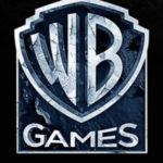 WB Games' Platform Fighter is Multiversus, Might be Free-to-Play – Rumour