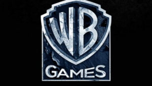 """WB Gamings """"Too Valuable"""" To AT&T, No Longer up for Sale thumbnail"""