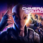 XCOM: Chimera Squad Seems to be Headed to PS4, Xbox One, and Switch
