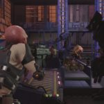 XCOM: Chimera Squad Guide – How to Activate Cheats and All Epic Weapons