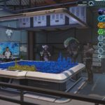 XCOM: Chimera Squad Guide – Intel Sources and What to Purchase With It