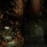 Amnesia: The Dark Descent, Crashlands Now Free on Epic Games Store