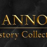 Anno History Collection Announced, Contains 4 Classic Titles With 4K Support