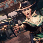 Gearbox Digital Showcase Announced for PAX Online 2020