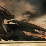 15 More Super Bosses That Destroyed You