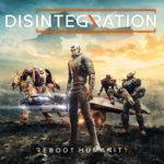 Disintegration's Multiplayer Servers Are Being Shut Down Less Than Half a Year After Launch