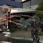 Disintegration Trailer Highlights Multiplayer Modes