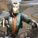 Disintegration Developer, V1 Interactive, Is Shutting Down