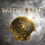 Dota 2 – The International Battle Pass 2020 is Now Available