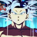 Dragon Ball FighterZ Sells Over 5 Million Units
