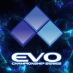 Sony and RTS Acquire Evolution Championship Series, Evo 2021 Online Dates Announced