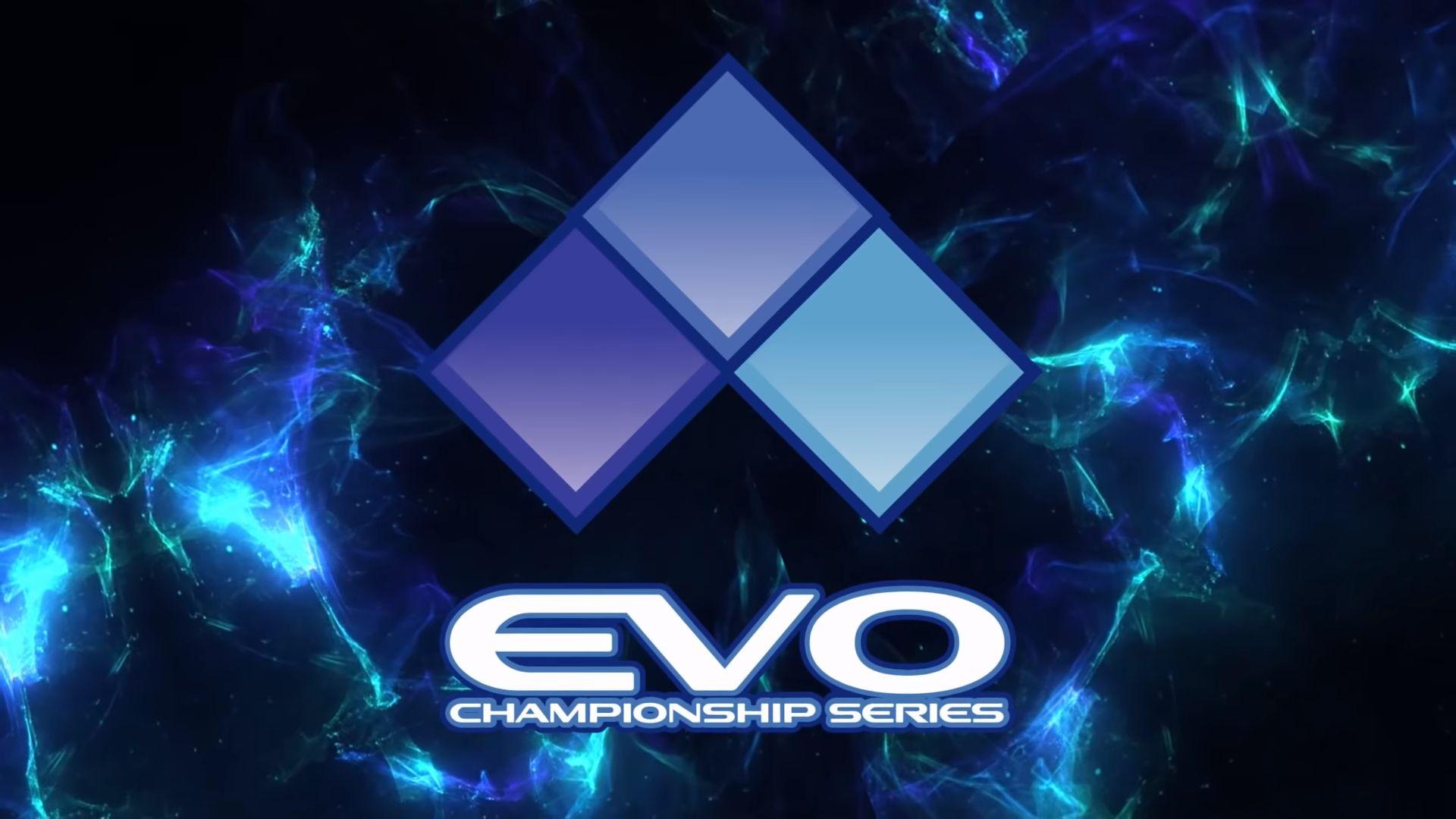 Evo Championship Services